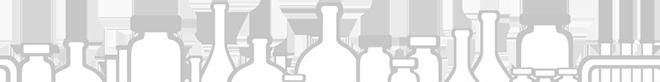 flaskor_transparent_660px